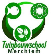 Tuinbouwschool Merchtem